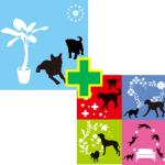 犬の在宅看護師セット申込