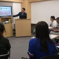 ペット災害危機管理士通学講座