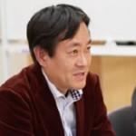 岡 聖記さん(ペット災害危機管理士® 講師)