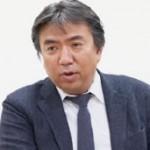鈴木 清隆さん ペット災害危機管理士® 4級取得者