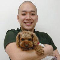 犬の管理栄養士アドバンス講座監修獣医師 岩佐保宏先生
